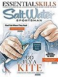 Salt Water Sportsman