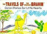 The Travels of Prophet Ibrahim, Saniyasnain Khan, 8178980088