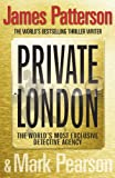 Private London: (Private 2)