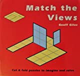 Match the Views, Geoff Giles, 1899618554