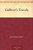 Gulliver's Travels (English Edition)