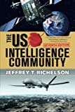 The U. S. Intelligence Community 7th Edition