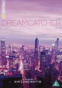 Dreamcatcher ( Dream catcher )