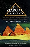 The Stargate Conspiracy, Lynn Picknett and Clive Prince, 0425176584