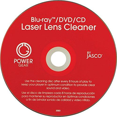 power-gear-33628-laser-lens-cleaner-for-cd-dvd-blu-ray