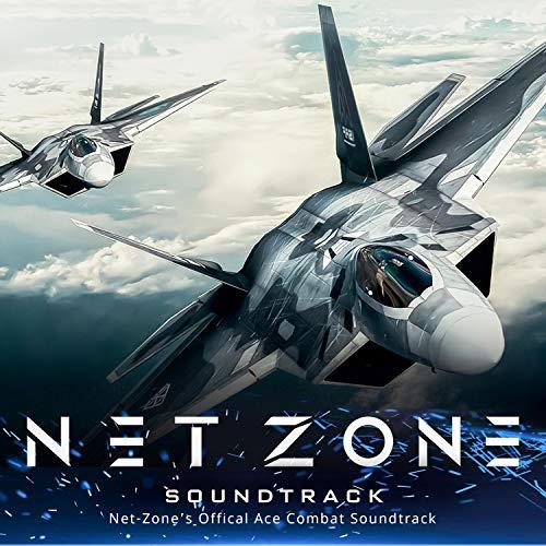 Net-Zone's Official Ace Combat Soundtrack