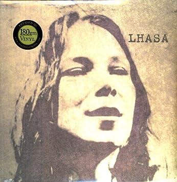 download rising lhasa de sela