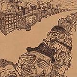 Yasen No Tsuki Gakudan - Ikari No Namida '07-'09 Yasen No Tsuki Haibitsu Original Gekichu Ongaku Shu [Japan CD] FJSP-177