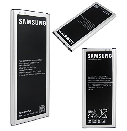 Samsung Standard Battery 3220mAh Galaxy