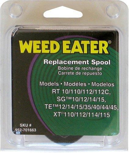 weed eater xt 112 manual