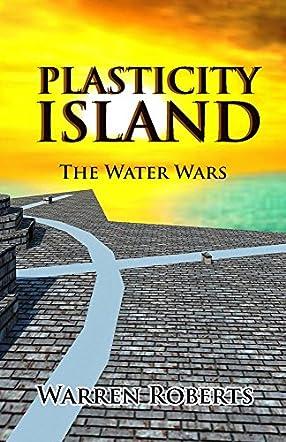 Plasticity Island
