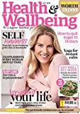 Kindle Store : Health & Wellbeing