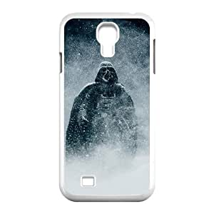 C-EUR Customized Star Wars Pattern Protective Case Cover for Samsung Galaxy S4 I9500