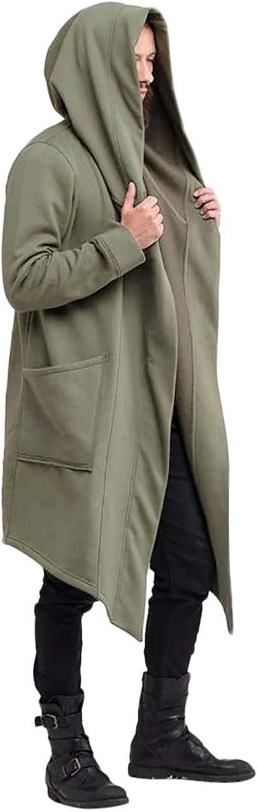 ジャケット メンズ コート ブルゾンロング フード付き 秋冬 おおきいサイズ ビジネス カジュアル チェック 冬服 おしゃれ 防寒 防風撥水 大きいサイズ スタイリッシュ シンプル トレンチコート 上着 アウトウエア トップス 通勤 メンズ 服 セール