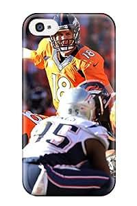 Rowena Aguinaldo Keller's Shop denverroncos NFL Sports & Colleges newest iPhone 4/4s cases 4558776K671753828