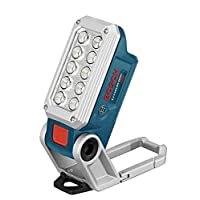 Deals on Bosch Bare Tool FL12 12-volt Max LED Cordless Work Light