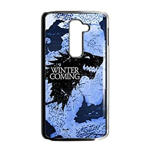 game of thrones Phone Case for LG G2