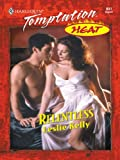 Relentless (Heat)