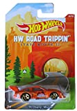 Hot Wheels Hw Road Trippin' State Route 12 '76 Chevy Monza 18/32