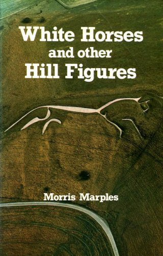 White Horses and Other Hill Figures