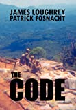 The Code, James Loughrey and Patrick Fosnacht, 1469185555