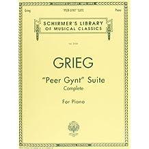 Schirmer Library of Classics Volume 2008: Piano Solo