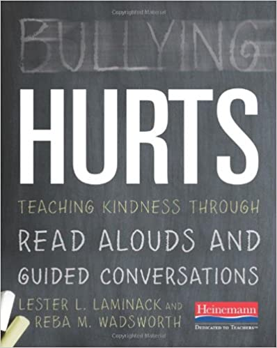 Download bullying hurts teaching kindness through read alouds and download bullying hurts teaching kindness through read alouds and guided conversations pdf free riza11 ebooks pdf fandeluxe Images