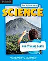 The Thinking Lab: Our Dynamic Earth Fieldbook