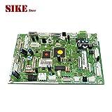 Printer Parts RG5-7605 DC Control PC Board Use for HP 2550 DC Controller Board
