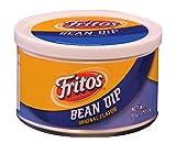 #10: Fritos Original Bean Dip, 9 Ounce