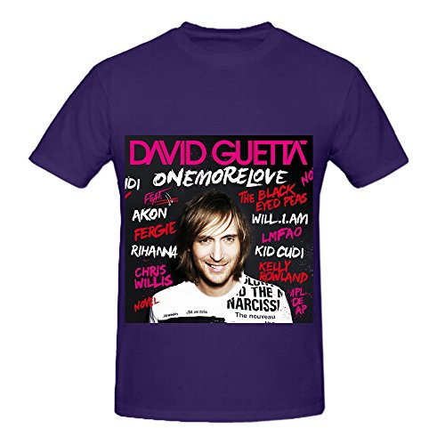 Yellow Silk Spider (David Guetta One More Love 4ee39e8f208dc Soul Mens Short Sleeve Shirts)