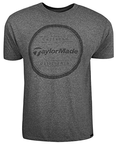 taylormade-golf-2017-carlsbad-tee-t-shirt-short-sleeve-charcoal-xl
