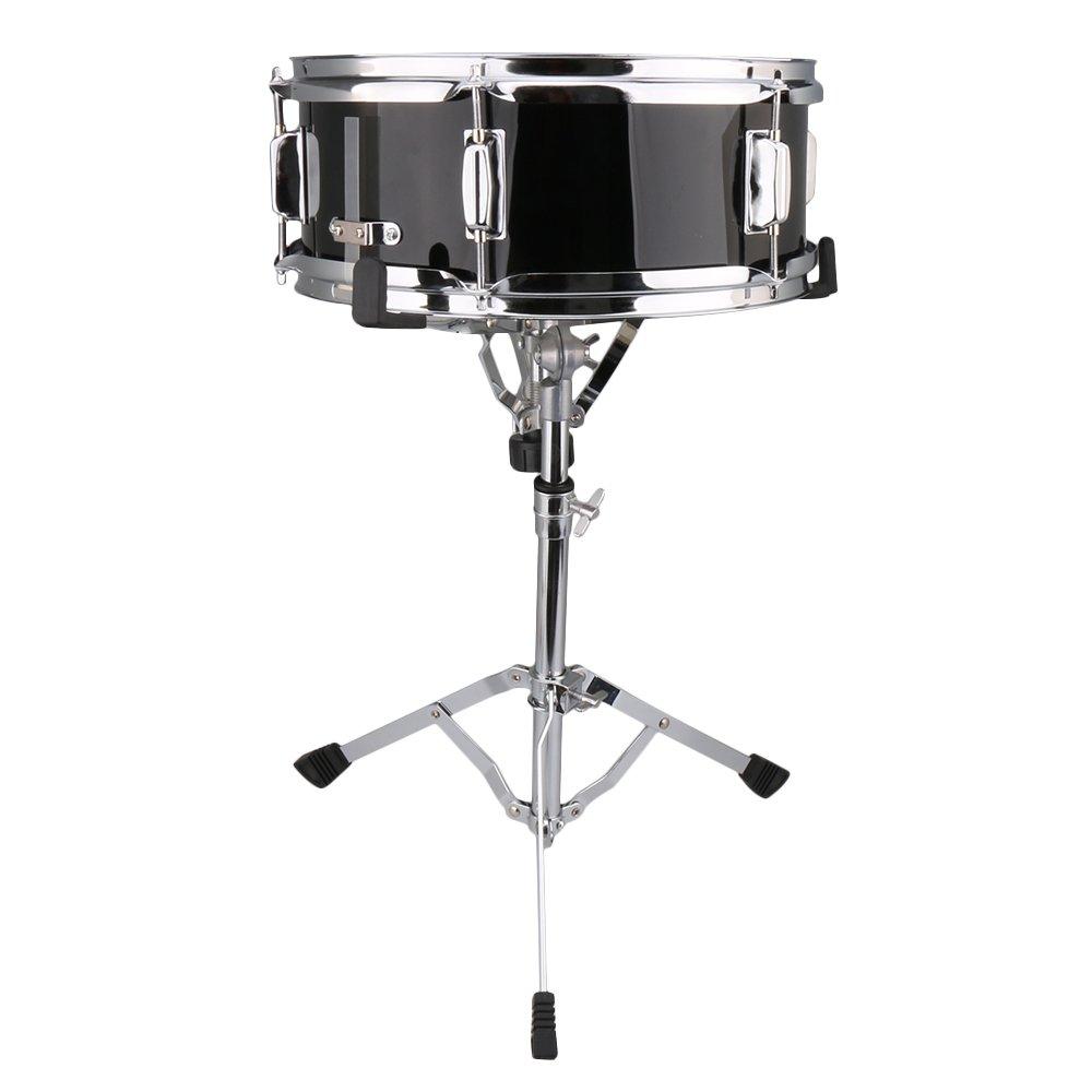 Ungewöhnlich Snare Drum Rhythmus Tech Drähte Galerie - Schaltplan ...
