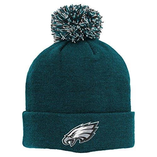 bd764be7140 Philadelphia Eagles – Football Theme Hats