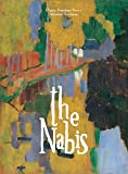 The Nabis: Bonnard, Vuillard and their Circle (Schools and Movements of Painting)