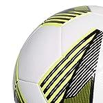 adidas-Tiro-Lge-Tsbe-Pallone-da-calcio-Unisex-adulto