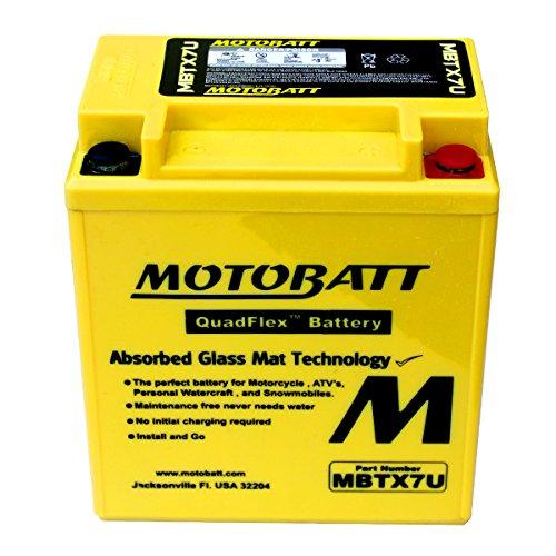 new-battery-for-ktm-125-duke-kymco-stryker-125-malaguti-x3m-enduro-motard