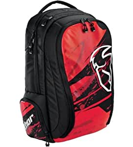 THOR Backpack S13 Slam Splatte 3517-0272