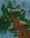The Knottles, Nancy Mellon, 1621480038
