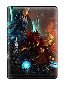 Austin B. Jacobsen's Shop New Style 8621901K63132380 For World Of Warcraft Protective Case Cover Skin/ipad Air Case Cover