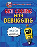 Get Coding With Debugging (Computer-Free Coding)