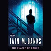 The Player of Games | Iain M. Banks