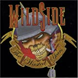 Wasted Years by Wildside
