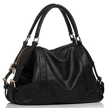 b232bafcb4e Hot sale chispaulo weidipolo brand new 2015 Wax oil leather women handbag  soft shoulder messenger bag Free Shipping desigual, Oils - Amazon Canada