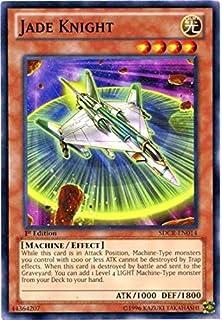Yu-gi-oh 1x Blue thunder t-45 - bp01-starfoil-Battle pack