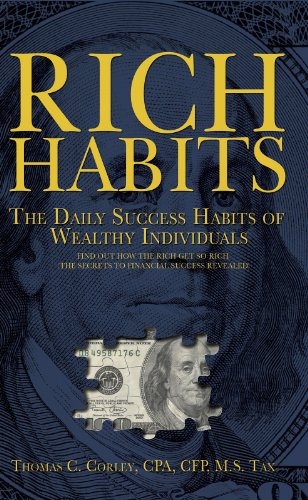 Ebook rich download habits