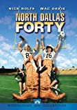 North Dallas Forty (1979) by Warner Bros. by Ted Kotcheff