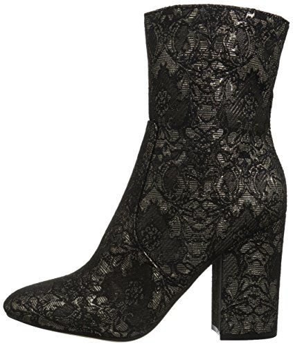 Pictures of Marc Fisher Women's NEWBIA Ankle Boot MFNEWBIA 5