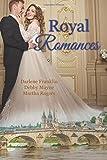 Royal Romances