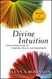 Divine Intuition, Lynn A. Robinson, 1118131274